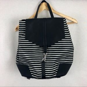 NEW Stella & Dot Ava Backpack